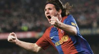 Por segundo año consecutivo, Lionel Messi, el delantero argentino, símbolo del futbol del FC Barcelona, fue galardonado con el Balón de Oro de la FIFA. Messi ha hecho del equipo […]