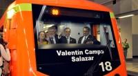 El próximo año podrían arrancar los trabajos de ampliación de la línea 12 del Metro, que corre de Mixcoac a Tláhuac, la cual contaría con dos estaciones más por […]