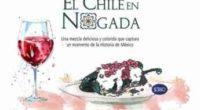 El Lago Restaurantecon su excelente gastronomía mexicana contemporánea, se mantiene con el compromiso de innovar y estar a la vanguardia para ofrecer a sus invitados las mejores experiencias y propuestas […]