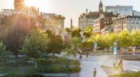 La ciudad de Montreal, en Canadá, se puede disfrutar en gran forma al recorrer sus más de 645 kilómetros de ciclovías, que le convierte en uno de los mejores destinos […]