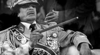 Maummar Gadafi tomó el gobierno de Libia derrocando al Rey Idris en 1979. Hijo de familia nómada, terminó estudiando en la Academia Militar Benghasi. Formó parte de un movimiento juvenil […]