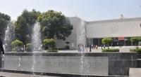 El pasado fin de semana, los museos del Instituto Nacional de Antropología e Historia (INAH) dan comienzo a su programa de actividades decembrinas, que incluye pastorelas, talleres, conciertos, ciclos de […]