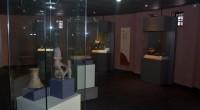 Por: Irma Eslava El Museo Tlatilca reabrió sus puertas, para que el público pueda apreciar la exhibición de 189 piezas prehispánicas, que muestran parte de la historia de esta cultura […]