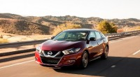 La empresa automotriz Nissan anunció sus ventas por 35,637 unidades durante el pasado mes de octubre, el mejor resultado de ventas para un mes de octubre en la historia de […]