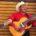 No es el mariachi el género musical que predomina en la identificación actual de México en el mundo. Lejos quedaron los tiempos en que las canciones de aquellos hombres de […]