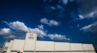 La empresa brasileña Natura inauguró su nuevo Centro de Distribución de productos y que es catalogado el más grande a nivel Latinoamérica y el de mayor inversión en materia de […]
