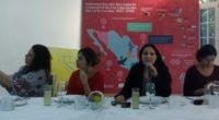 Griscelda Ramos, directora de sustentabilidad de Natura, dijo que los productos inscritos dentro de marca Ver para Creer que están disponibles para que su venta donan sus ganancias integras a […]