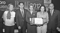 Naucalpan, Méx.- Al inaugurar el 8º Foro Mexiquense PyME 2012, la presidenta municipal Azucena Olivares, y el secretario de Desarrollo Económico estatal, Adrián Fuentes Villalobos, coincidieron en recalcar que este […]