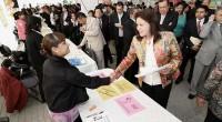 Naucalpan, Méx.- El cabildo municipal aprobó el presupuesto de ingresos y egresos para el ejercicio fiscal 2011 que asciende a 3 mil 286 millones 627 mil 13 pesos y en […]