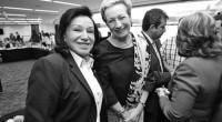 En su participación en el foro nacional Planes de Acción Climática Municipal (PACMUN), celebrado en el Senado de la República, la presidenta municipal de Naucalpan, Azucena Olivares, recalcó que Naucalpan […]
