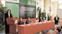 Naucalpan, Méx.- Cuatro mil 136 microcréditos ha entregado la alcaldesa de Naucalpan, Azucena Olivares en los dos primeros años de su Gobierno, dando así cumplimiento al compromiso adquirido con los […]