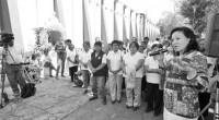 Naucalpan, Méx.- Resultado del buen manejo de las finanzas y la implementación de campañas de recaudación, el Organismo de Agua Potable Alcantarillado y Saneamiento (OAPAS) de Naucalpan ha logrado disminuir […]