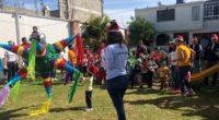 """El equipo y voluntarios de la empresa Bridgestone México, arrancaron la """"Navidad Bridgestone"""" compartiendo la alegría de la temporada con regalos y donativos para 63 niños del Centro de Desarrollo […]"""