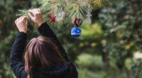 Si tiene planeado pasar las fiestas decembrinas fuera de la ciudad, Propiedades.com le recomienda algunos destinos boscosos con cabaña, los cuales son ideales para cenar, intercambiar regalos y pasar tiempo […]