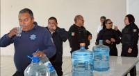 Cd. Nezahualcóyotl, Méx.- Prevalecen altos índice de delincuencia en este municipio, gobernado por el alcalde del PRD, Juan Hernández, delitos como la extorsión, robo en sus diversas modalidades y el […]