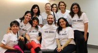 Se dio a conocer la organización Fondo Unido México apoya las iniciativas anti-bullying por medio de su Consejo de Mujeres Líderes Cambiando México que invitaron a diversas organizaciones de la […]