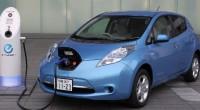 En conferencia de prensa se presentaron los resultados de un estudio sobre el desarrollo de infraestructura para vehículos eléctricos en el DF, estudio a cargo del Instituto de Asistencia en […]