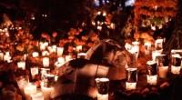 La Secretaría de Turismo (Sectur), el gobierno de Michoacán, el Consejo Nacional para la Cultura y las Artes (CONACULTA), y el Consejo de Promoción Turística de México (CPTM), llevarán a […]