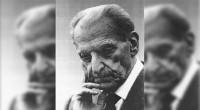 El politólogo Norberto Bobbio, autor de muchos libros, hizo el Diccionario de la Política y en un pasaje titula Terrorismo y Revolución. Marx al comentar la victoria de la contrarrevolución […]