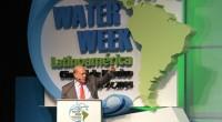 Durante la Segunda Edición de la Semana Latinoamericana del Agua 2014, el secretario general de la OCDE, José Ángel Gurría, señaló que en Latinoamérica han tenido algunos avances en el […]
