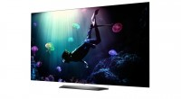 LG Electronics presentó su nueva línea de televisores OLED, liderada por los modelos LG OLED TV E6 y B6 de 65 y 55 pulgadas. El modelo E6 es el primer […]
