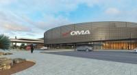 San Luis Potosí, Méx.- (INS). Directivos de Grupo Aeroportuario Centro Norte, OMA, anunciaron el proyecto de ampliación y remodelación del Edificio Terminal del Aeropuerto de San Luis Potosí, el […]