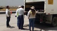 La Procuraduría Federal de Protección al Ambiente (PROFEPA) detectó el manejo irregular de 84.65 toneladas de residuos peligrosos, lo que derivó en el inicio de 10 procedimientos administrativos durante el […]
