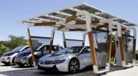 Se dio a conocer que con el BMW i3 totalmente eléctrico, la empresa alemana MBW incursiona en el mercado y el híbrido conectable BMW i8, el portafolio de BMW Group […]