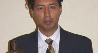 Entrevista a Juan Carlos Machorro, reportero del periódico Mi Ambiente, ciudad de México, por su labor periodística y ser galardonado con el Premio Nacional de Periodismo Pages 2009, en la […]