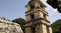Palenque en Chiapas se ha caracterizado por ser uno de los sitios vacacionales más recurrentes debido a su riqueza natural y vasta historia arqueológica, razón por la cual se ha […]