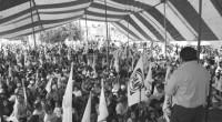 El Partido Acción Nacional (PAN) del Estado de México, bajo la dirigencia de Octavio Germán Olivares, dio a conocer que este instituto político ha recibido diversas muestras de concordancia con […]