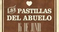 Con la firme convicción de mostrar al público mexicano su gran potencial como una de las bandas argentinas más importantes del milenio, Las Pastillas del Abuelo llegan a la Ciudad […]