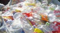 Investigadores de la Universidad Autónoma Metropolitana (UAM) trabajan en la obtención de combustibles líquidos y gaseosos a partir de la degradación de plásticos, resultados con los que además de […]
