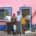 La empresa tabacalera Philip Morris México (PMM), Fideicomiso Fuerza México (FFM) yCENACED entregaron188 viviendasconstruidas a familias en condiciones de pobreza,167en Oaxaca y21viviendasen Chiapas. Con esta acción, los recursos aportados por […]