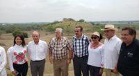 Por instrucciones del Presidente de la República, Andrés Manuel López Obrador, el secretario de Turismo, Miguel Torruco Marqués, realizó una gira de trabajo junto con el Gobernador de San Luis […]