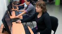 Ecatepec, Méx.- En el estado de México viven más de 4 millones de jóvenes entre 15 y 29 años de edad, de los cuales 160 mil están en busca de […]