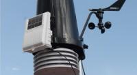 * Ecatepec, Méx.- Este municipio contará con ocho nuevas Estaciones Meteorológicas Automáticas (EMA´s) que se ubicarán en diversos puntos del territorio, con el objetivo de generar en tiempo real la […]