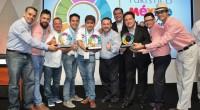 Guanajuato arrasó en los reconocimientos a la 'Diversificación del Producto Turístico de México 2016', en la edición número 41 del Tianguis Turístico de México en la ciudad de Guadalajara, Jalisco. […]