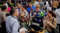 Se dio a conocer que fueron cerca de 30 mil pesos logró reunir aFinca Sala Vivé deFreixenet, Querétaro durante la celebración de su tradicional eventoVinoyArte2015, los días 14 y 15 […]