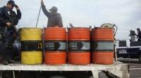 Durante el Sexto Operativo Nacional sobre Residuos Peligrosos que realizó la Procuraduría Federal de Protección al Ambiente (Profepa) detectó el manejo irregular de 53 toneladas de estos desechos, entre los […]