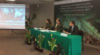 """La Procuraduría Federal de Protección al Ambiente (PROFEPA) fortalecerá las acciones durante el """"Programa de Verificación e Inspección a la Importación de Árboles de Navidad, Temporada 2017"""" para asegurar una […]"""