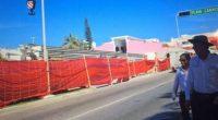 """La Procuraduría Federal de Protección al Ambiente (PROFEPA) concluyó que, tras una inspección al proyecto denominado """"Rueda Bicentenaria S.A. de C.V."""", en la zona conocida como """"Coral Negro"""" del municipio […]"""