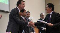 El Gobierno de México ha fortalecido y tiene volcada su atención en los últimos dos años y medio en una estrategia integral para el combate al tráfico y comercio ilegal […]