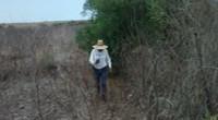 """La Procuraduría Federal de Protección al Ambiente (PROFEPA) impuso la suspensión temporal total de las obras de cambio de uso de suelo en terrenos forestales en los predios """"Moraila"""" […]"""