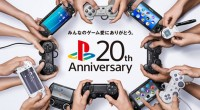 Parece increíble que hace 20 años, todo mundo dudó que Sony pudiera meterse de lleno al mundo de los videojuegos, sobre todo teniendo a Nintendo y Sega como rivales, además […]