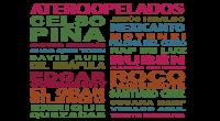 Se unen académicos, organizaciones civiles, colectivos y artistas para reflexionar sobre los problemas ambientales que enfrenta la humanidad Por Ana Herrera De acuerdo a la interpretación de culturas andinas ancestrales, […]