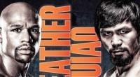 Las luchas y batallas debajo del ring para la Pelea del Siglo del boxeo sigue a todo lo que da y más cuando se dio a conocer que en el […]