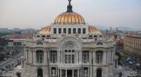 """No solamente se cuenta la historia del """"Coloso de mármol"""" y del Instituto Nacional de Bellas Artes, sino también una parte importante de la historia de los mexicanos y del […]"""