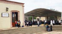 Los Paradores Turísticos del estado de Guanajuato han ofrecido durante todo el año atractivos culturales, naturales, gastronómicos, arquitectónicos y artesanales, a más de 190 mil viajeros. De enero a noviembre, […]