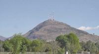 Ecatepec, Méx.- La Sierra de Guadalupe es una región que, pese a su importancia Medioambiental, no es apreciada por la mayoría de quienes viven en sus alrededores, sino más bien […]